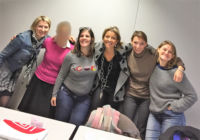formation-enneagramme-groupe3