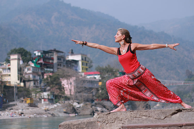 yoga-cours-chez-udc-boulogne