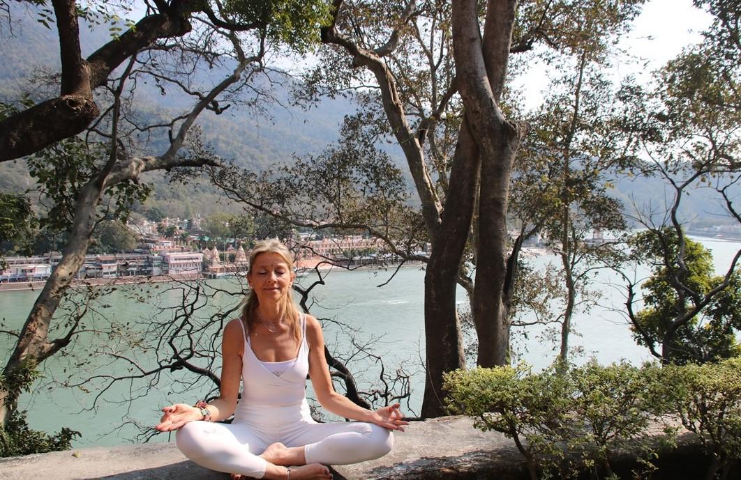 ritama-yoga-everywhere